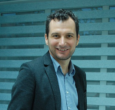Dr. Dan Lazăr, medic specialist dermatovenerolog